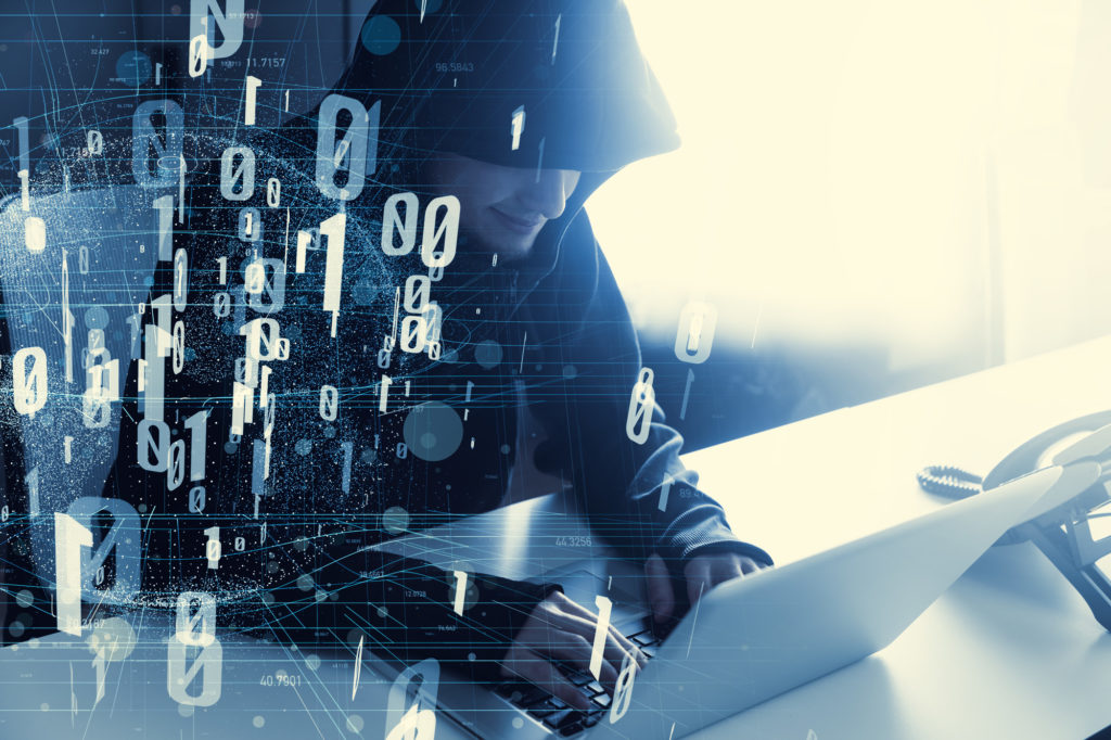 ネットワークの不正侵入をUTMで防ぐ