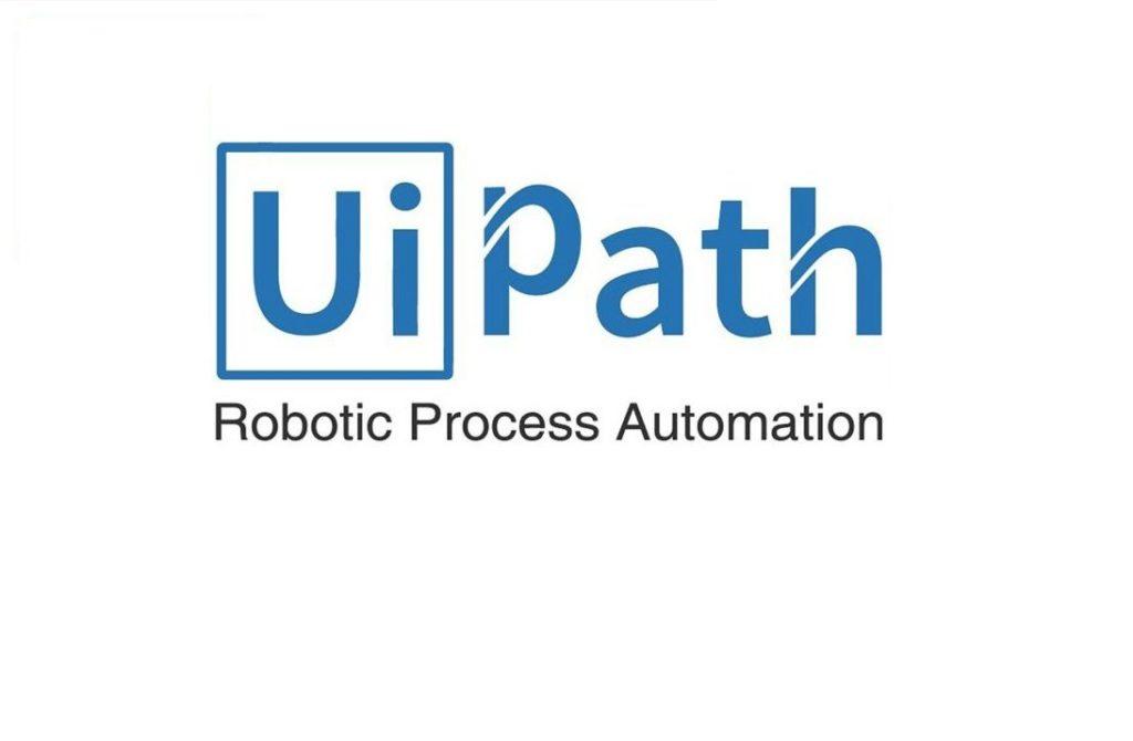 UiPathはスモールスタートから大きな組織まで対応できるRPAツール