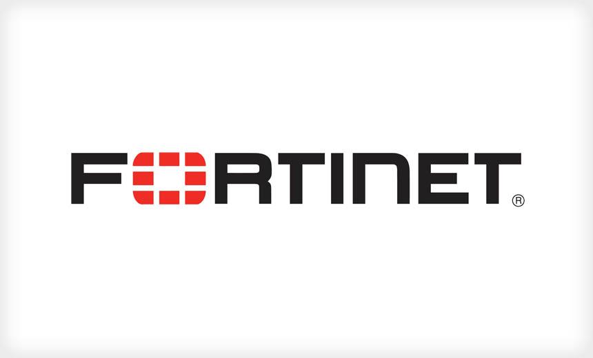 Fortigate(フォーティゲート)のUTMをリース契約は埼玉のベストプランナー