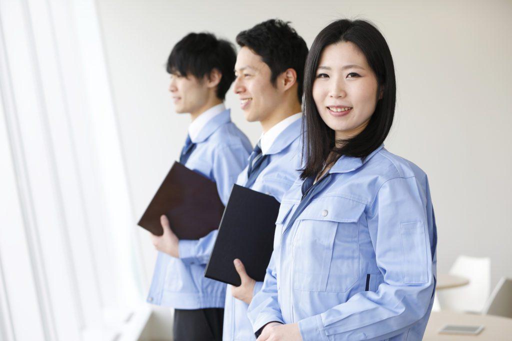 時間外労働等改善助成金(勤務間インターバル導入コース)で企業を支援するIT参謀