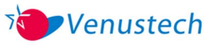 Venustech(ヴィーナステック)のUTMをリース契約は埼玉のベストプランナー
