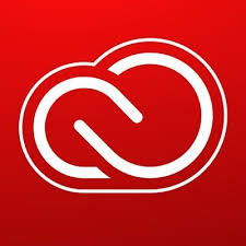 業務実行系のITツールはAdobe Creative Cloud
