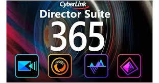 業務実行系のITツールはDirector Suite 365
