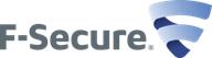 ウィルス対策のセキュリティソフトF-secure