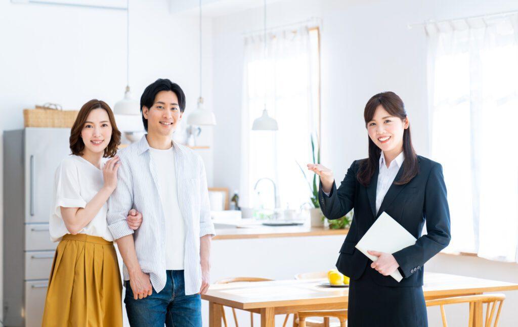 事業再構築(新ビジネスモデル展開)