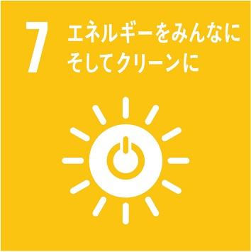 SDGs17のゴール_7