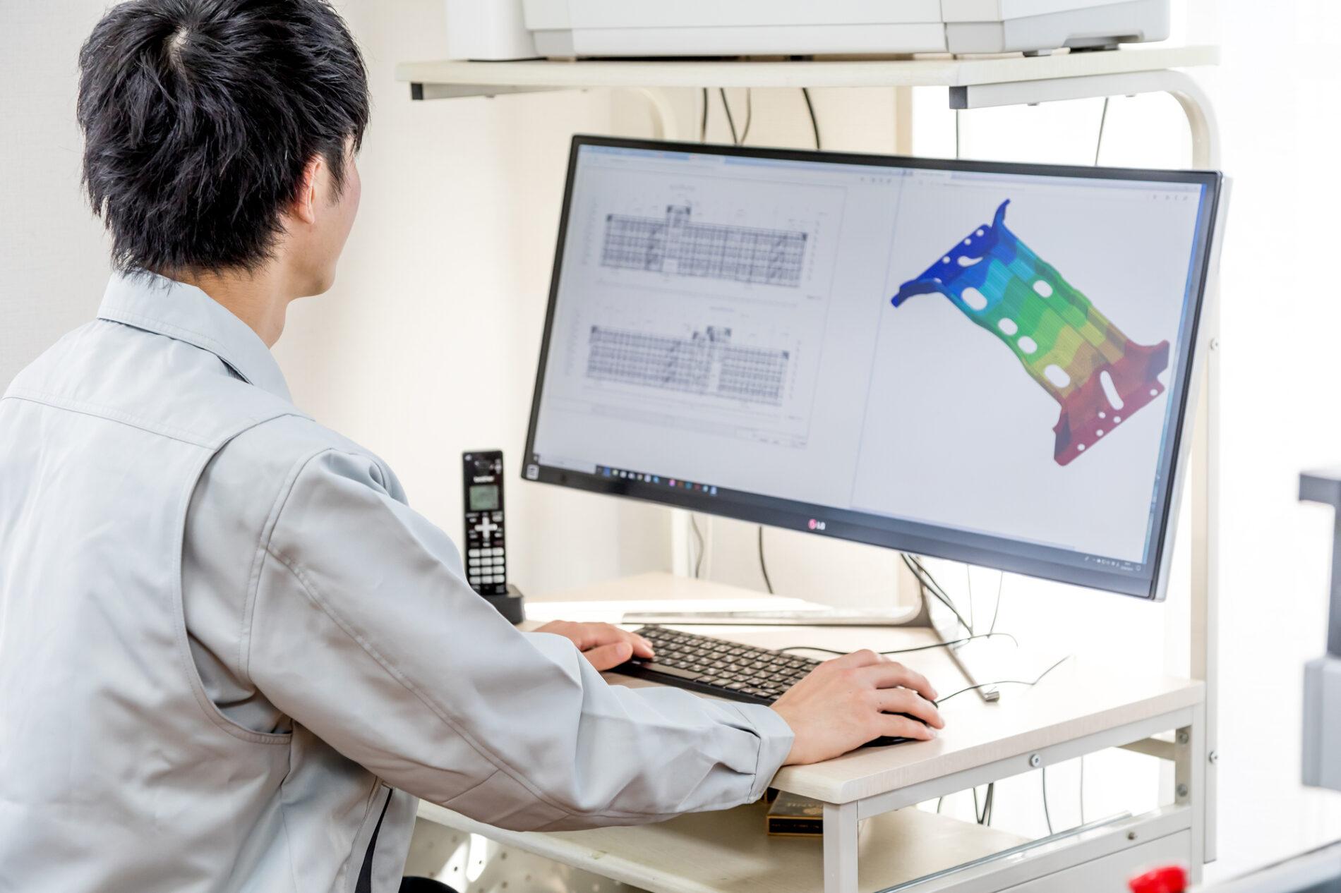 CADソフトおすすめ10選!基礎知識と選び方も解説